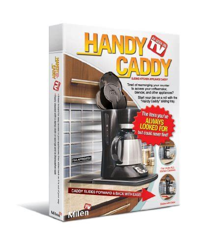 Top Best 5 under cabinet coffee maker for sale 2017