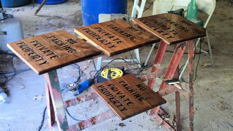 plans wood projects  router   table