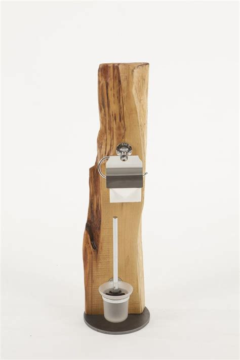 klopapierhalter stehend holz die besten 25 klopapierhalter ideen auf toilettenpapierhalter wc papierhalter und