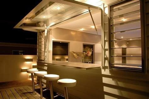 gas strut kitchen bar window   specs   Pinterest   Kitchen