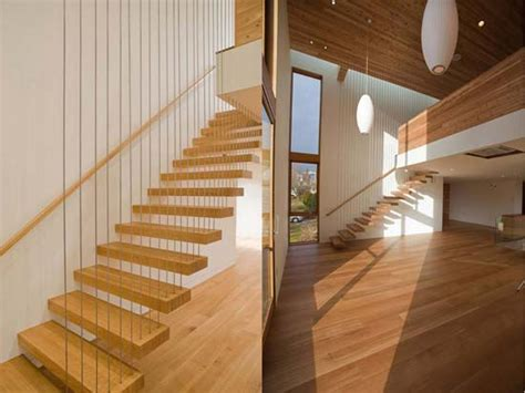 awesome railings to consider for your staircase toronto designers