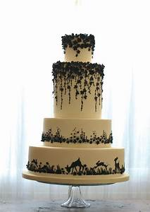 40 best images about rosalind miller cakes on Pinterest ...