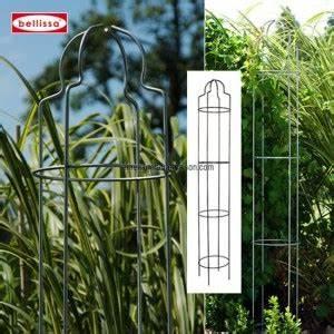 Treillis Pour Plantes Grimpantes : treillis pour plantes grimpantes trouvez le meilleur ~ Premium-room.com Idées de Décoration