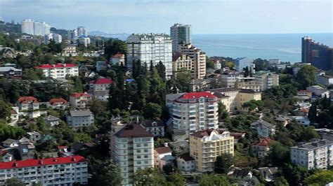 Sochi History Geography And Points Of Interest Britannica