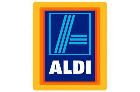 Aldi online wine store launches   Decanter