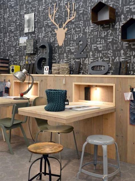 table gain de place cuisine table gain place pliante rabattable accueil design et