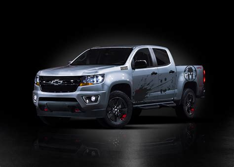 north country chevy dealers  offer special spartan