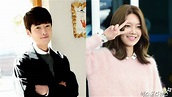 Relationship Between Choi Soo-young and Jung Kyung-ho ...