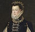 Opinions on Isabella of Valois, Duchess of Bourbon