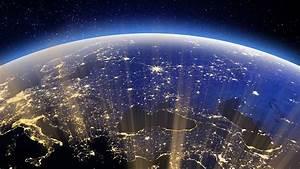 Gewächshaus Erde Wechseln : kritischer punkt erreicht die erde wird immer heller the weather channel ~ Whattoseeinmadrid.com Haus und Dekorationen