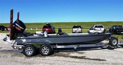 Boat Big Sale by Page 1 Of 1 Big O Boats Boats For Sale Boattrader