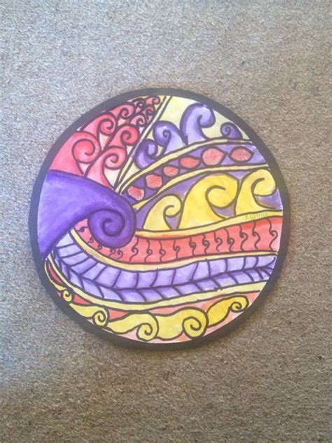 Koru art | Nz art, Polynesian art, School art projects