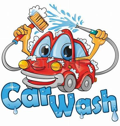 Wash Animated Clip Clipart Fundraiser