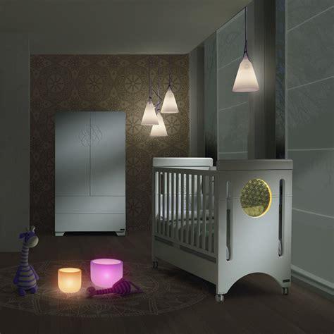 chambre bébé baby chambre bb chambre coucher complte pour bb le trsor de bb