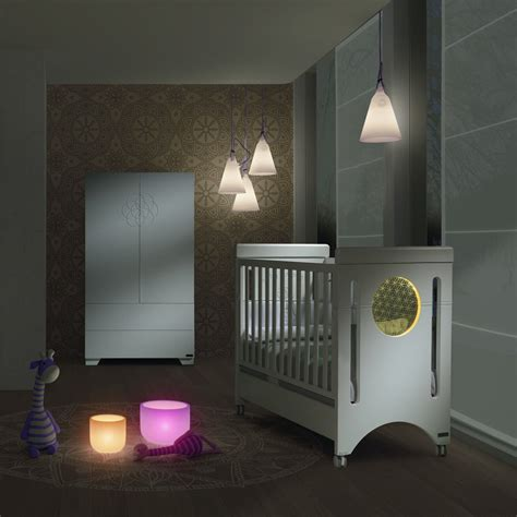 veilleuse chambre à coucher chambre bébé veilleuse raliss com