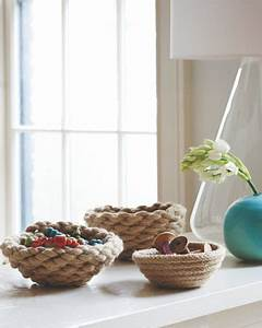 5 DIY Home Decor Projects: Easy & Inexpensive to Make