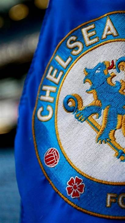 Chelsea Fc Wallpapers Iphone Football 1080p Plus
