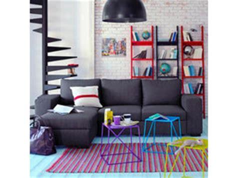 canapé pour petit espace canape d 39 angle pour petit espace