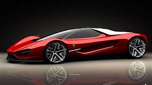 Ferrari Most Expensive Cars-Wallpapers | Car Wallpapers