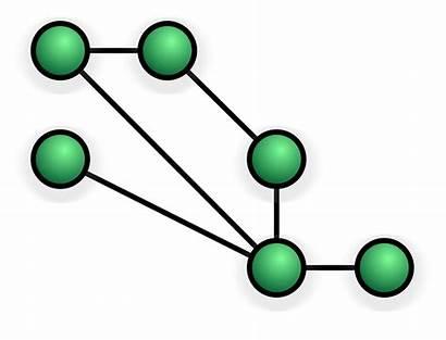 Mesh Networking Wikipedia Wiki