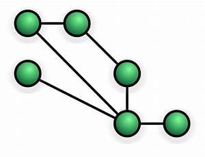 Diagram Of Mesh Network Topology