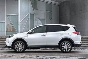 Versicherung Toyota Rav4 Hybrid : toyota rav4 neu 2019 preise technische daten alle infos ~ Jslefanu.com Haus und Dekorationen