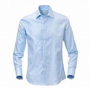 Light blue shirt | MENS INTERCHANGEABLE WARDROBE | Pinterest