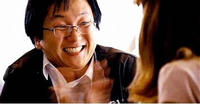 Heroes Hiro Nakamura Reborn Eclipse Powers Tv