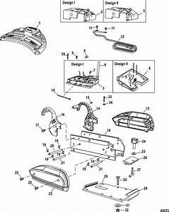 U041a U0430 U0442 U0430 U043b U043e U0433  U0437 U0430 U043f U0447 U0430 U0441 U0442 U0435 U0439 Trolling Motor Motorguide Wireless