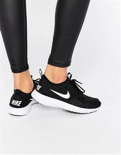 Nike Trainers Juvenate Shoes Asos Sneakers Womens