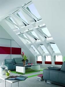 Dachfenster Rollo Nach Maß : dachfenstertechnik toptec solution ~ Orissabook.com Haus und Dekorationen