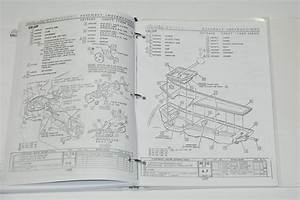 You U0026 39 Re Gonna Need To Read The Manual Part