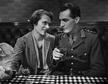 French Leave (1937 film) - Wikipedia