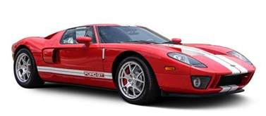 dodge sports car 2014 2005 ford gt supercar with 9 on the odometer offered
