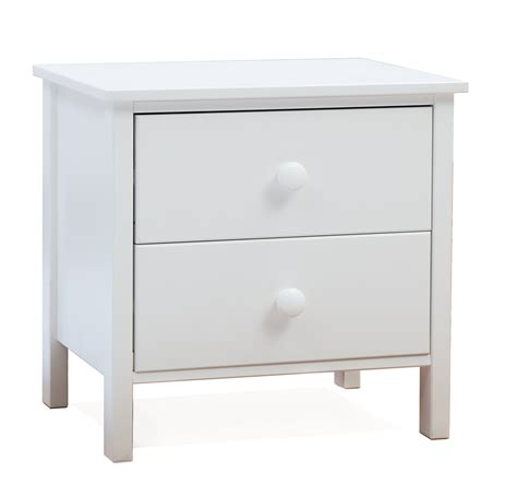 side table ls for bedroom white bedroom side tables furniture simple white bedside