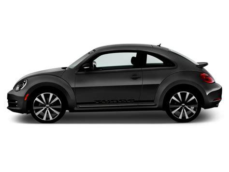 Car Image Black Volkswagen Beetle Png Car Image