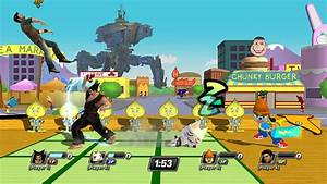 Playstation All Star Battle Royale Two New Characters And