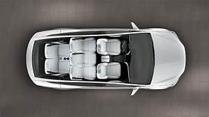 Kirill Klip.: Powered By Lithium: Tesla Model X - The Safest SUV Ever, Bioweapon Defense Mode ...