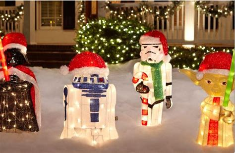 droids youre    christmas