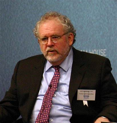 Walter Russell Mead Wikipedia Geopolitics Return Chatham
