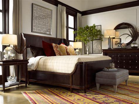 Drexel Bedroom Furniture by Vintage Drexel Bedroom Furniture Best Decor Things