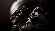 Alien Wallpaper HD | PixelsTalk.Net