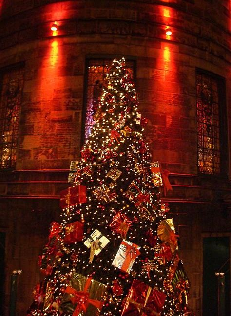 808 best christmas around the world images on pinterest