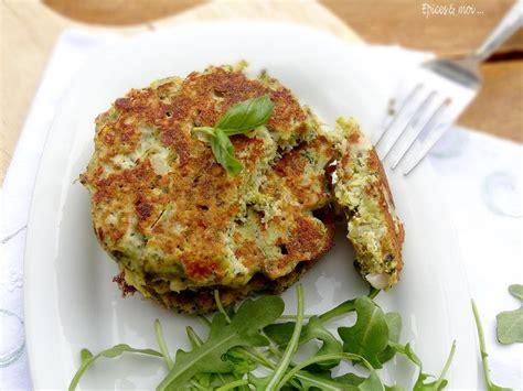 comment cuisiner le brocoli les 17 meilleures idées de la catégorie pesto au brocoli