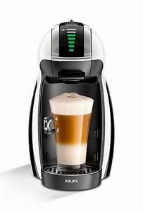 Machine Cafe Pas Cher