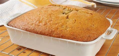 eggless banana cake recipe    eggless banana cake
