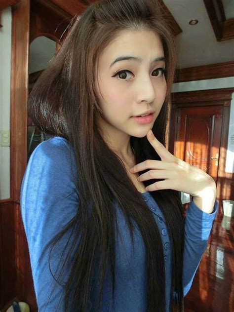 mulher chinesa procura homem