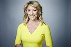 Brooke Baldwin's favorite TV moments | GantNews.com