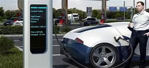 Jeux De Voiture Reel : minute auto fr coaster racer jeu flash gratuit minute seulement 20 minutes pour recharger sa ~ Medecine-chirurgie-esthetiques.com Avis de Voitures
