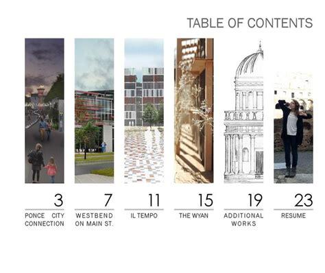 12235 portfolio book layout design 25 best ideas about portfolio layout on